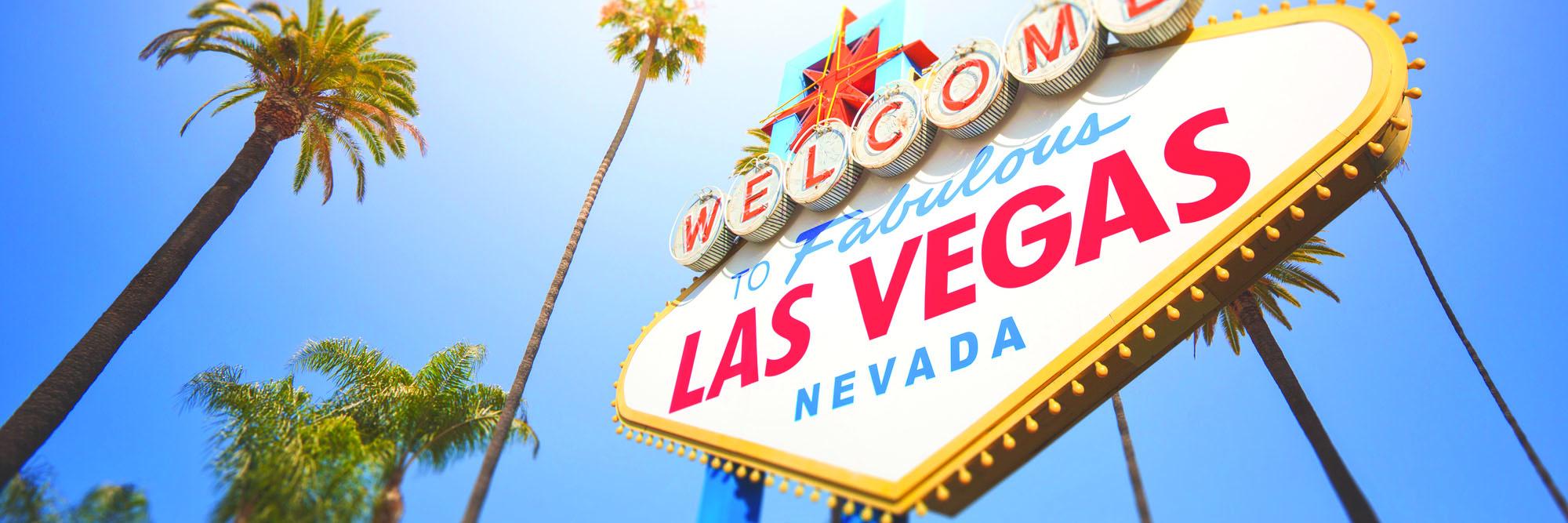 VegasWebBanner