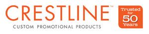 crestline300