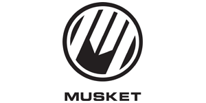 musketcorp