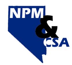 Nevada - The Petroleum Marketers Association Of America