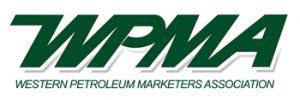 wpma_logo